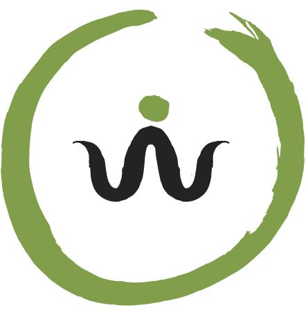 angela_gruber_logo