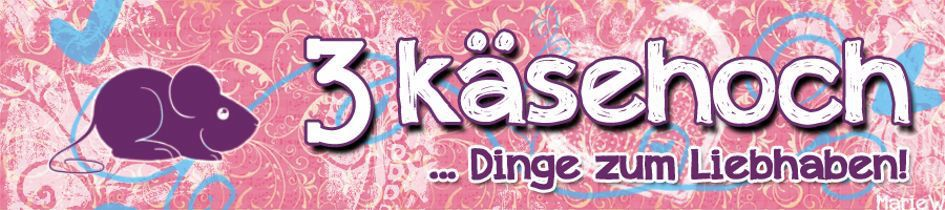 3-kaesehoch-Dinge-zum-Liebhaben