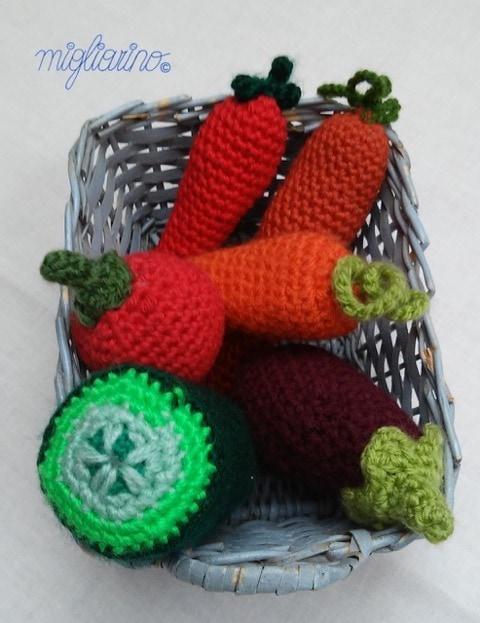 Gemüsekorb1