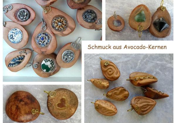 3-avocadokernschmuck