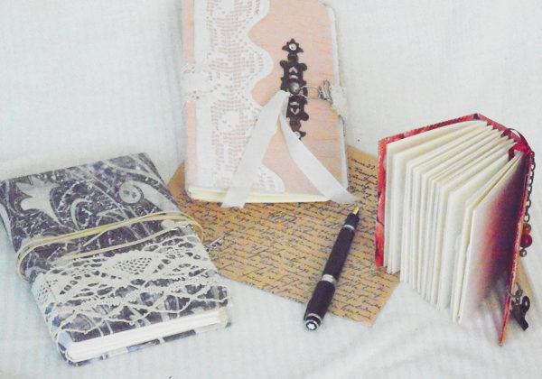 Bücher_still