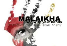Malaikha